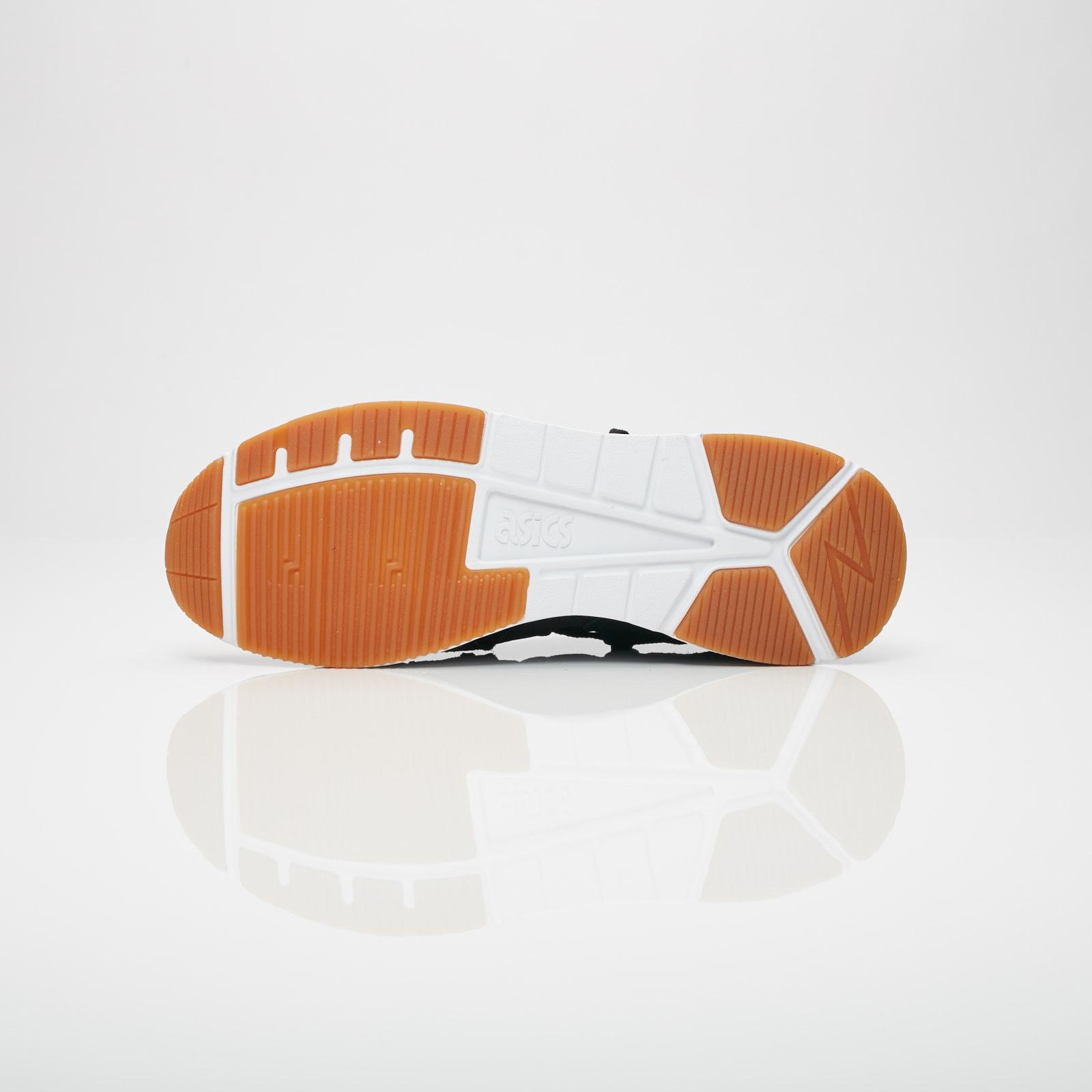 ASICS SportStyle Gel Lyte V Sanze TR STR H816l 9090
