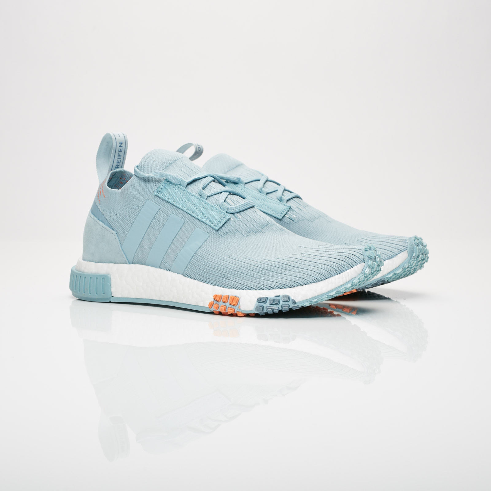 adidas NMD Racer PK W Cq2032 Sneakersnstuff I Sneakers