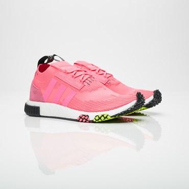 adidas NMD - Sneakersnstuff | sneakers & streetwear online since 1999