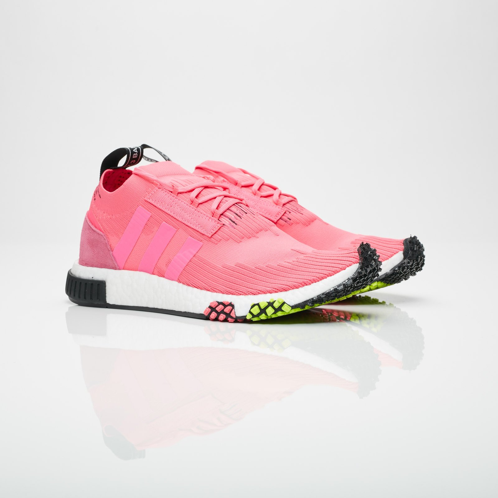 adidas dragon rose 26
