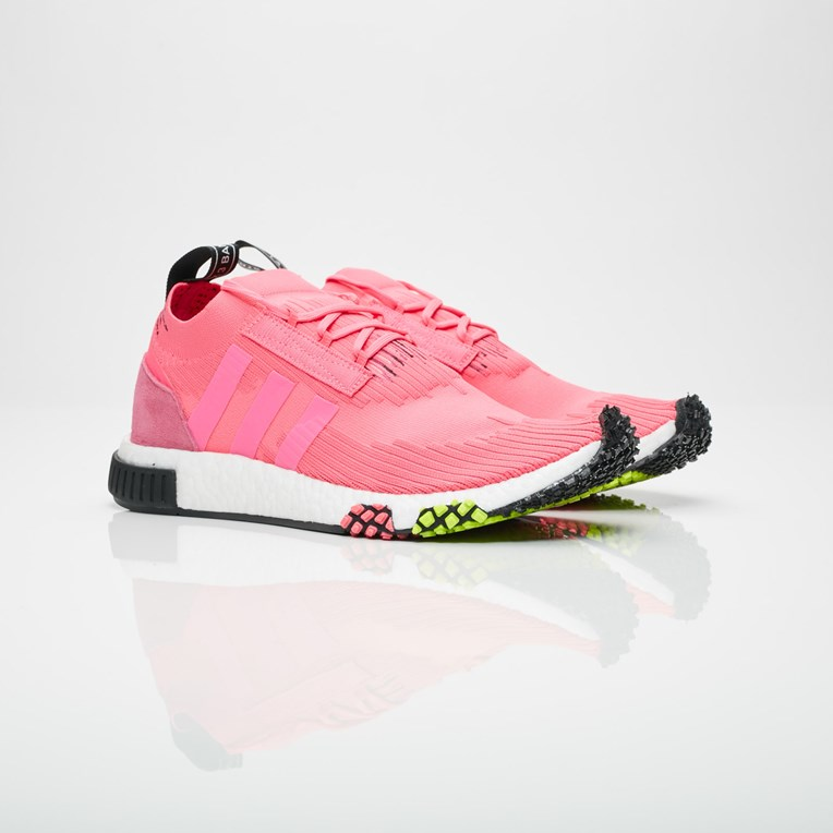 d1d8a95a4 adidas NMD Racer PK - Cq2442 - Sneakersnstuff | sneakers ...