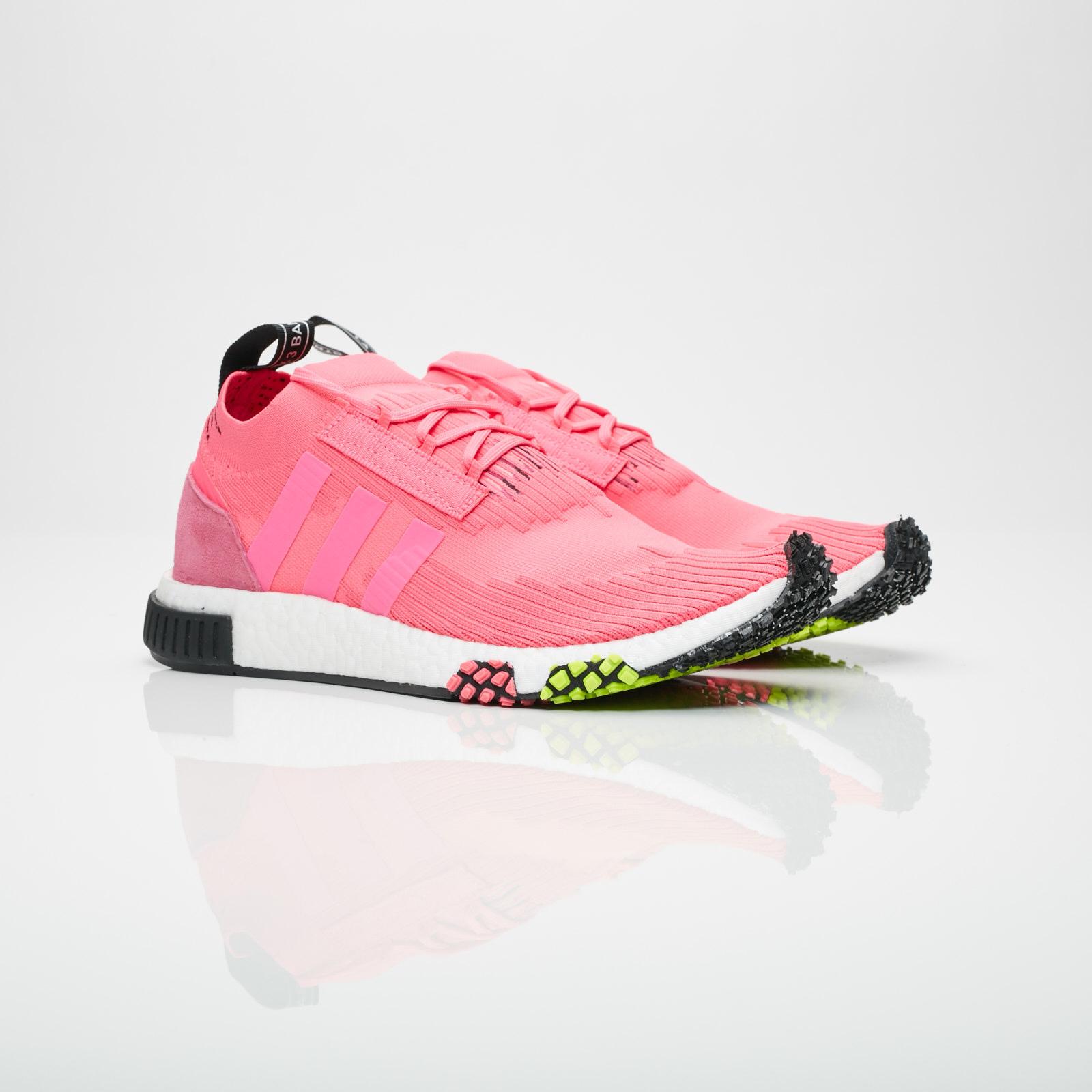 ce3f8d617433 adidas NMD Racer PK - Cq2442 - Sneakersnstuff