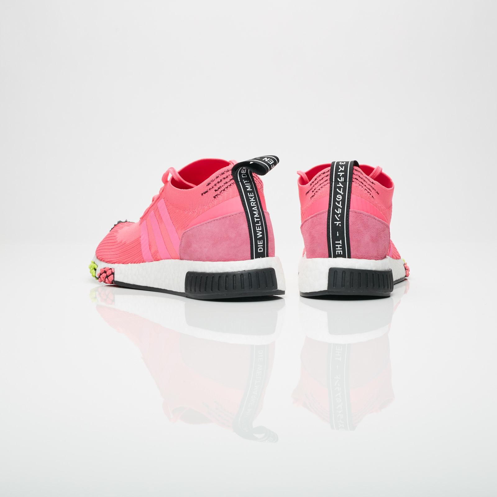 9a148fe26badf adidas NMD Racer PK - Cq2442 - Sneakersnstuff