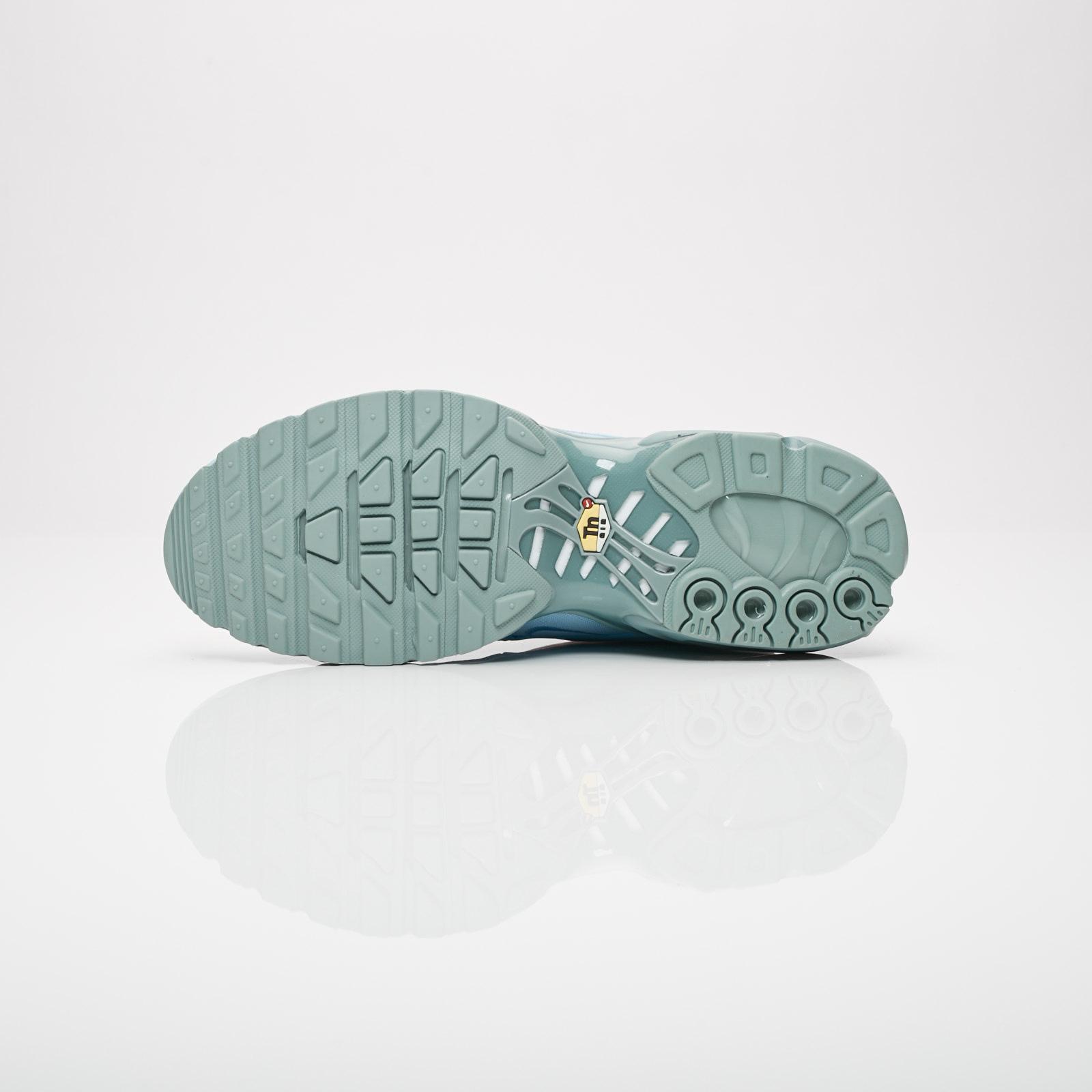 be214494e4f8d Nike Air Max Plus   97 - Ah8143-300 - Sneakersnstuff
