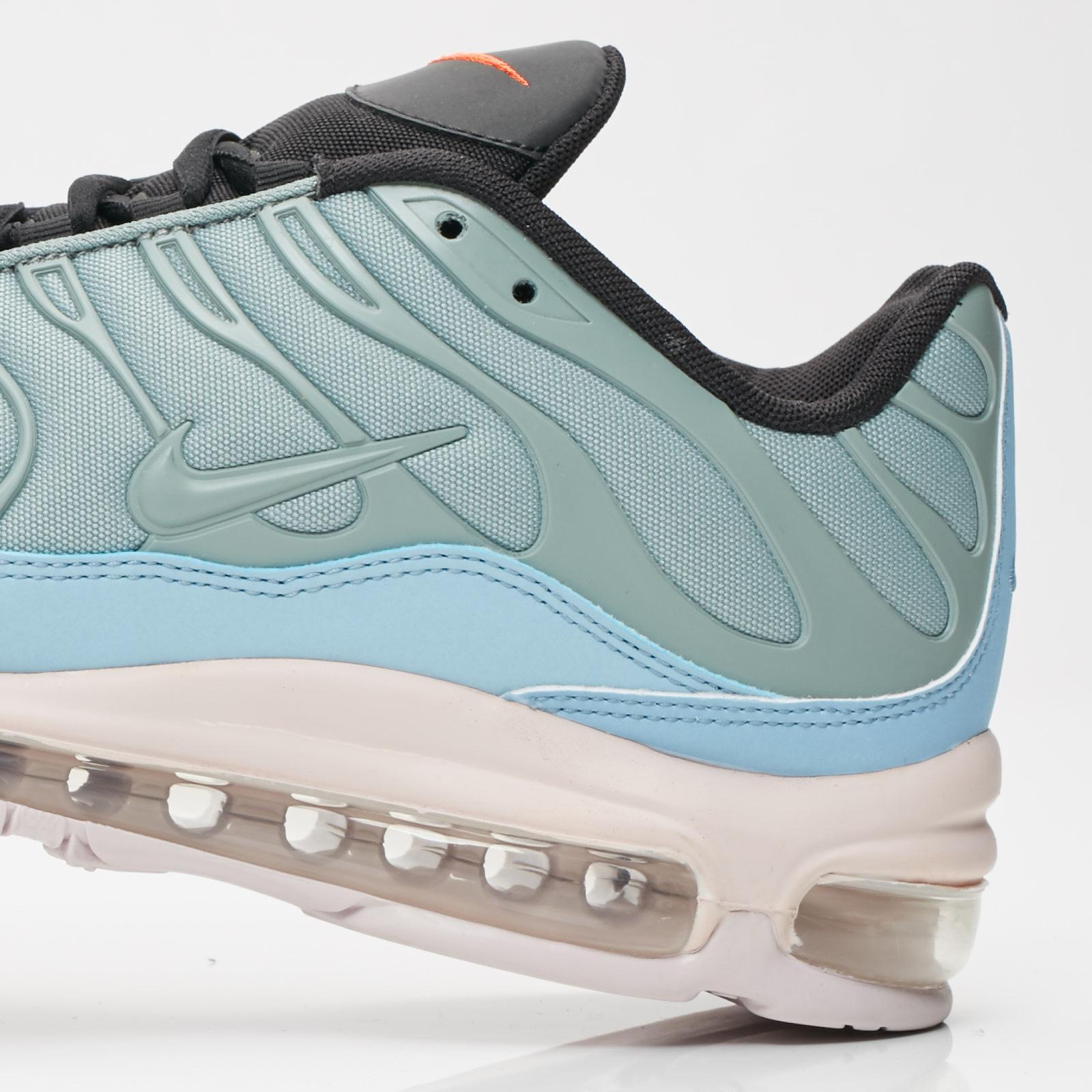 Nike Air Max 97 Plus Ah8144 300 Sneakersnstuff I