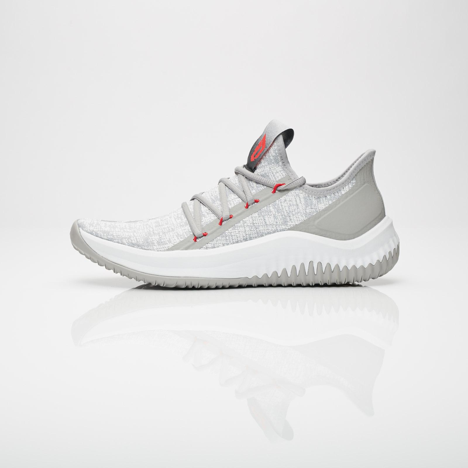 separation shoes a68d9 53ce7 ... get adidas performance dame d.o.l.l.a. ca9e6 c4902