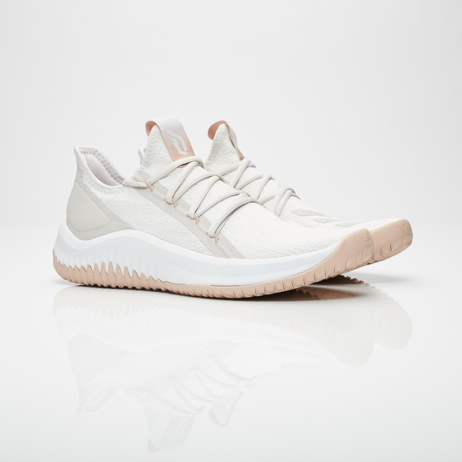 adidas Dame D.O.L.L.A. - Db1074 - Sneakersnstuff  7575d59f9