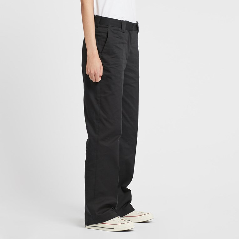 Wood Wood Veneda Trousers - 2
