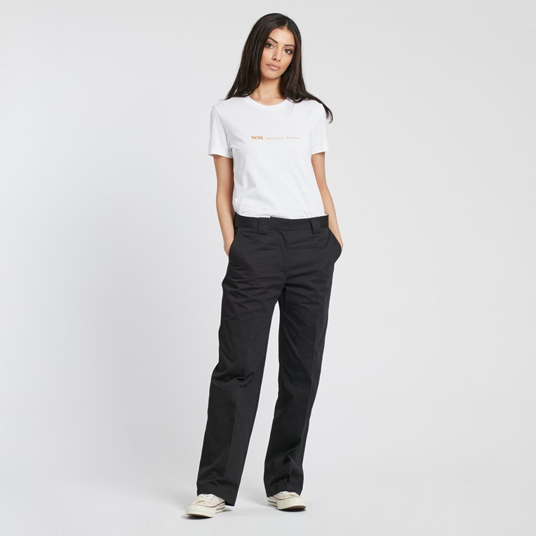 Wood Wood Veneda Trousers - 5