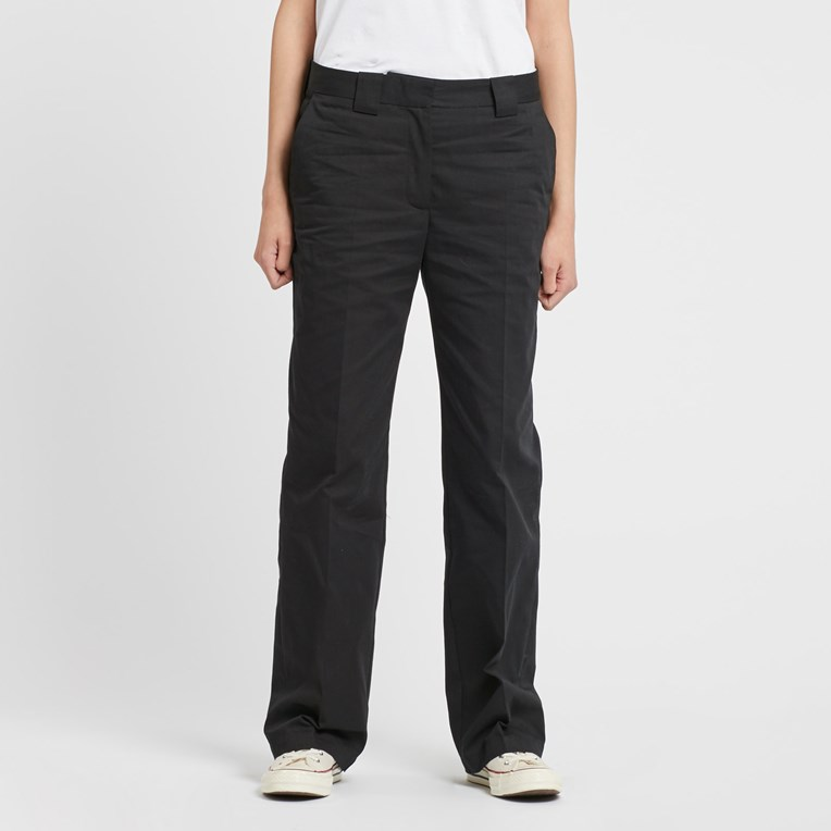 Wood Wood Veneda Trousers