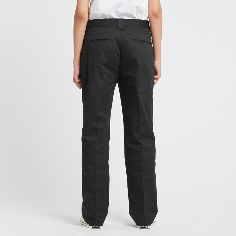 Wood Wood Veneda Trousers - 3