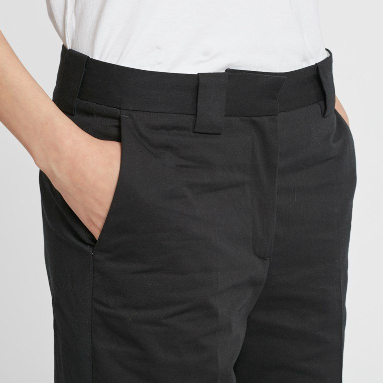 Wood Wood Veneda Trousers - 4