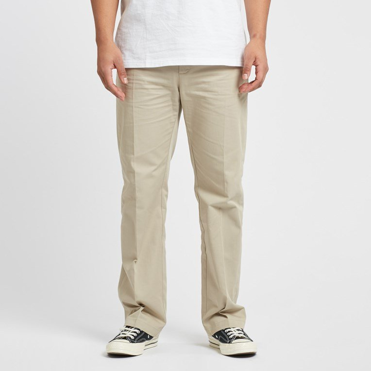 Wood Wood Alwin Trousers