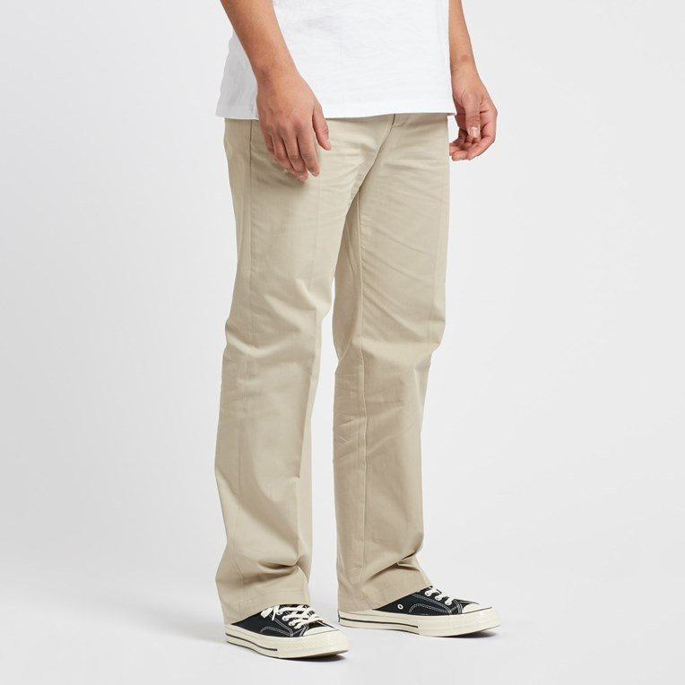 Wood Wood Alwin Trousers - 2