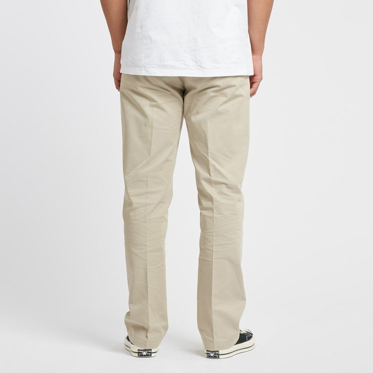 Wood Wood Alwin Trousers - 3