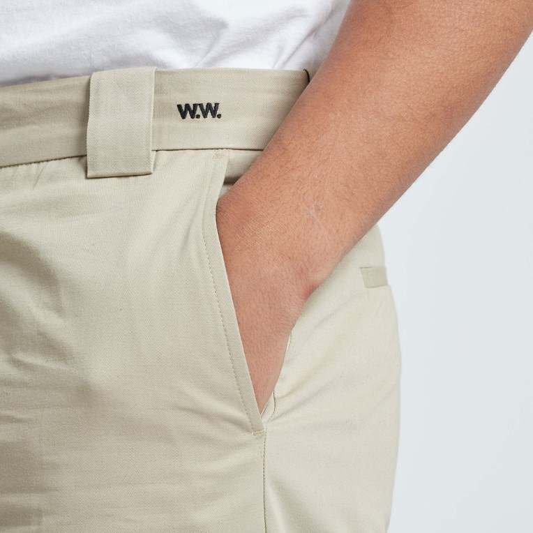 Wood Wood Alwin Trousers - 4
