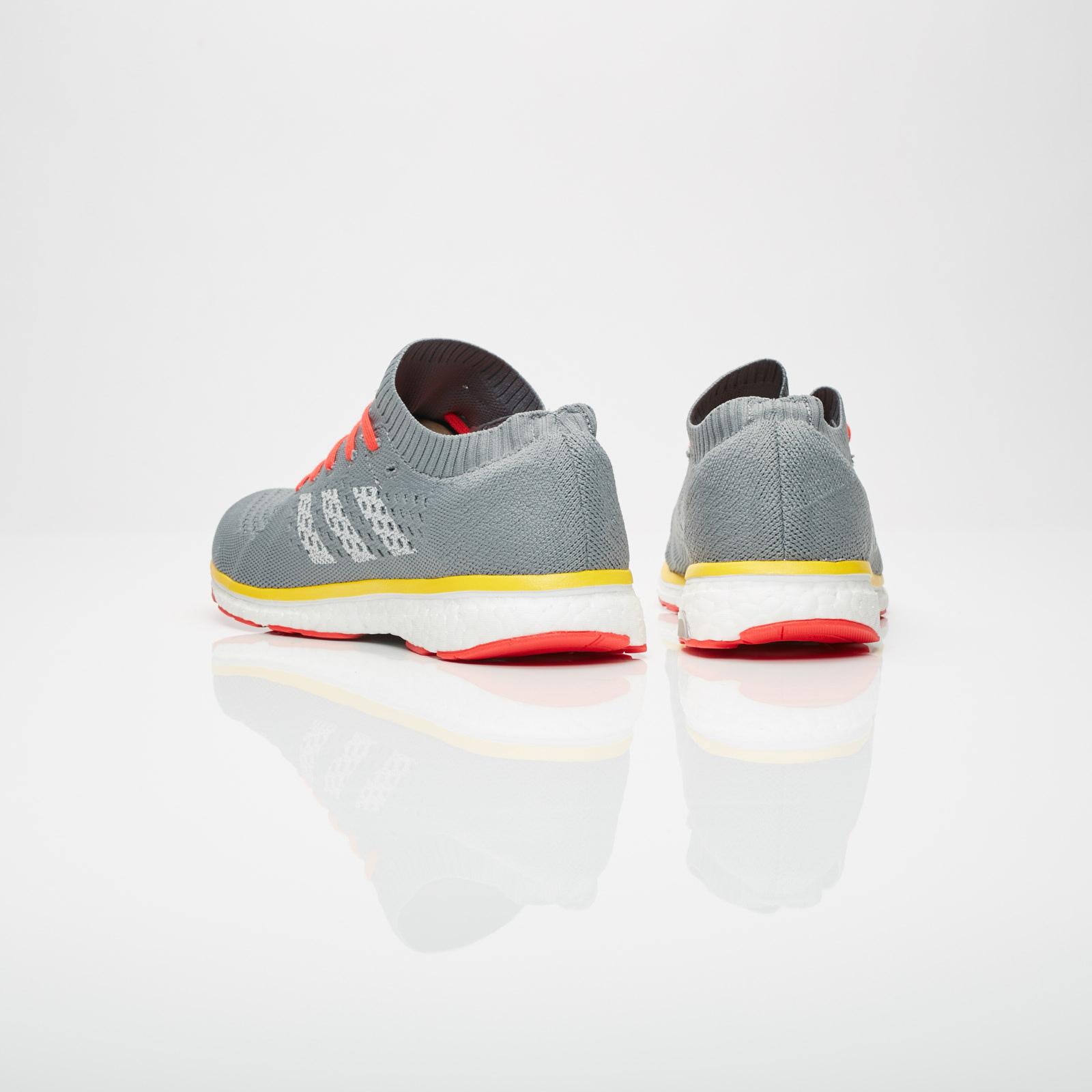 quality design 79f5c f4272 ... adidas by Kolor Adizero Prime by Kolor ...