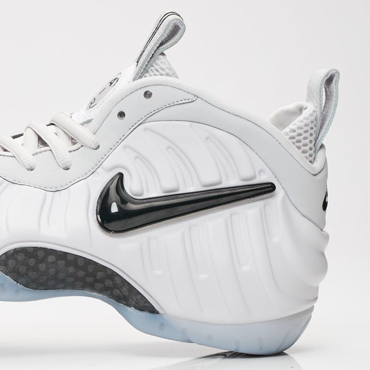 173b8a44908 Nike Air Foamposite Pro AS QS - Ao0817-001 - Sneakersnstuff I ...