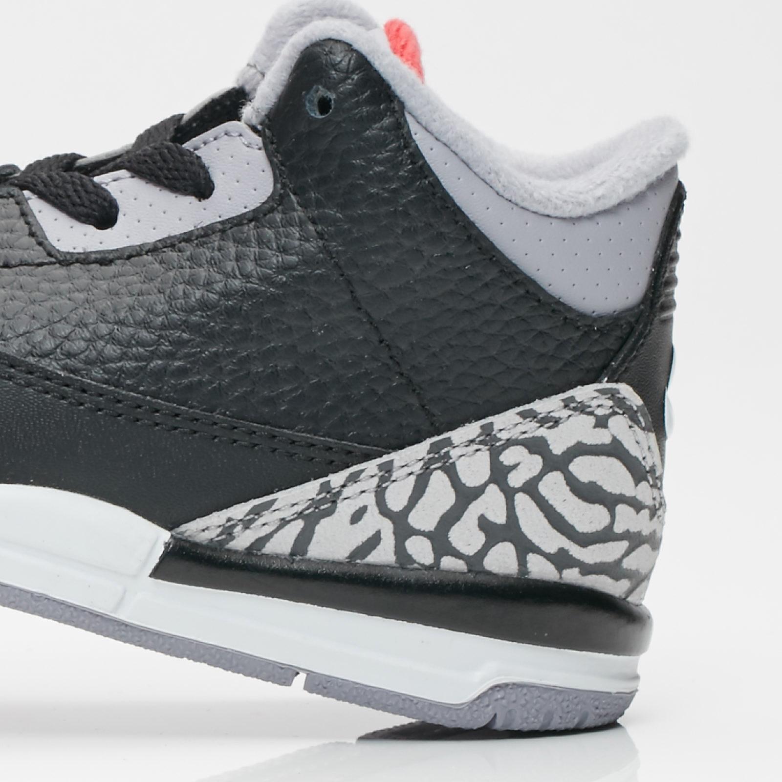 online store 863e0 d1f49 Jordan Brand Air Jordan 3 Retro OG (TD). Close