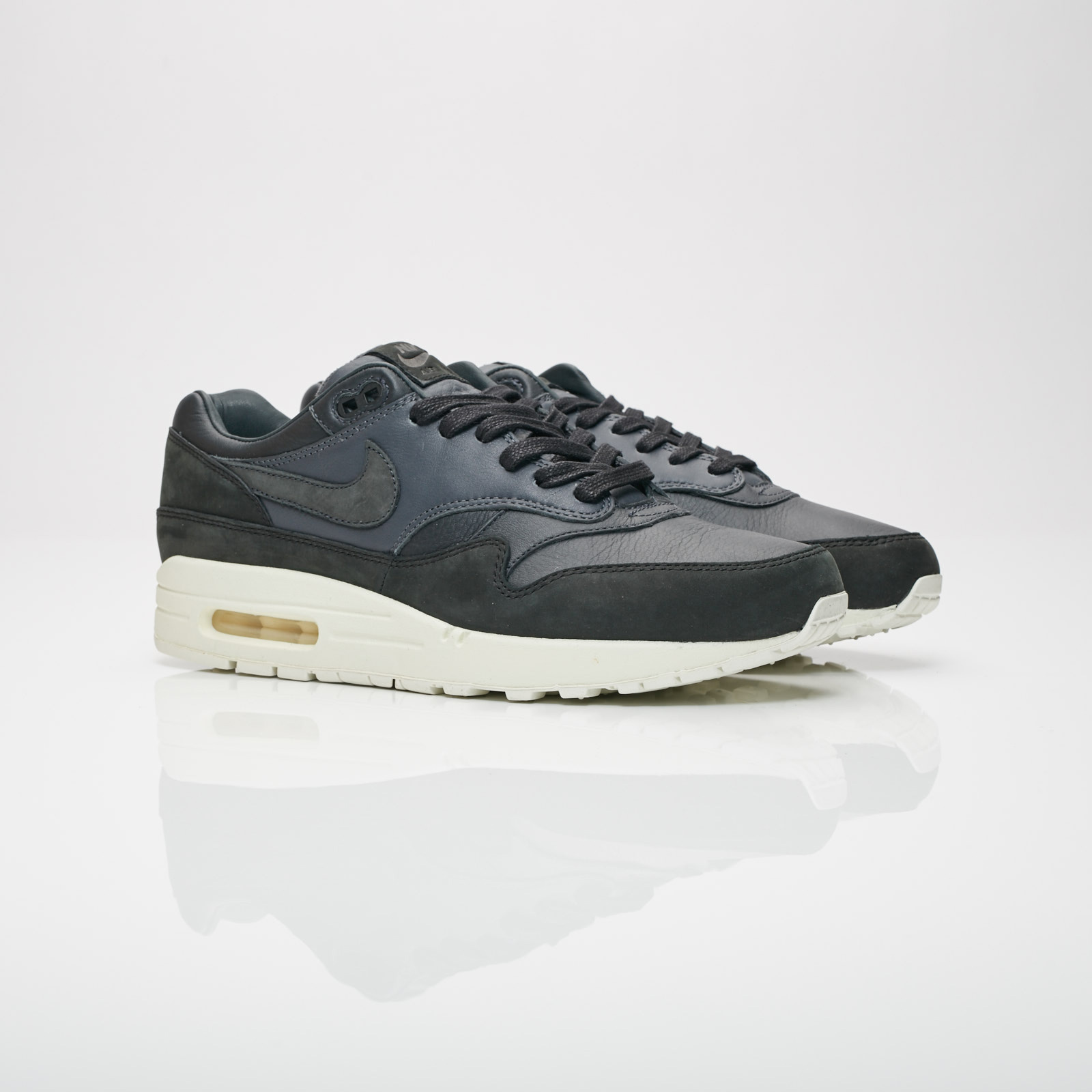 nike air max 1 pinnacle grey