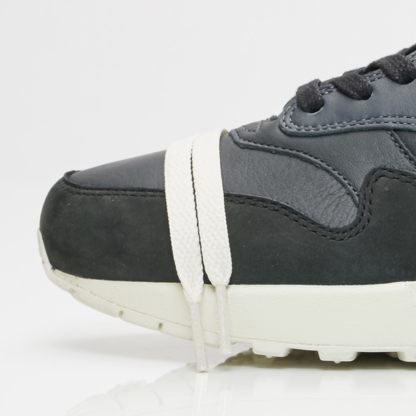 sale retailer 6f471 56e10 NikeLab Air Max 1 Pinnacle - 7. Close
