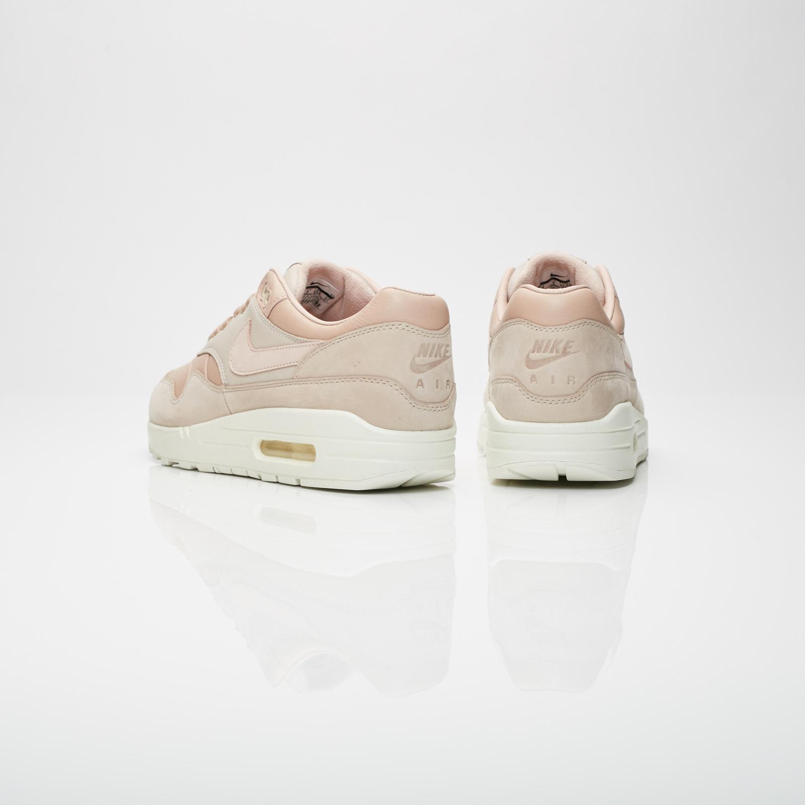 Nike Air Max 1 Pinnacle 859554 201 Sneakersnstuff