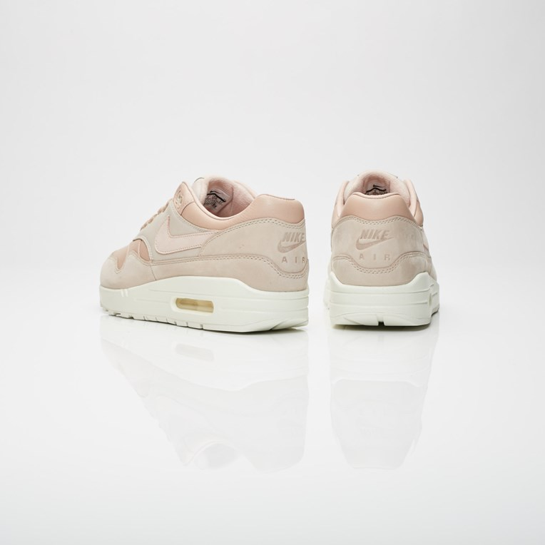 NikeLab Air Max 1 Pinnacle - 2