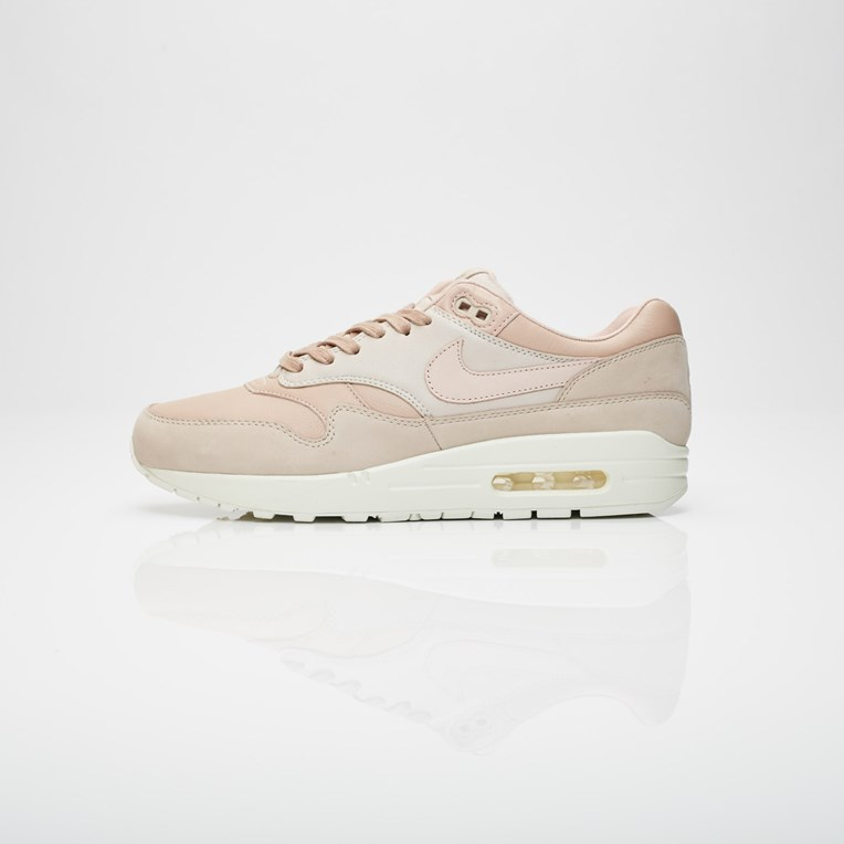 NikeLab Air Max 1 Pinnacle - 3