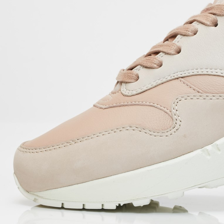 NikeLab Air Max 1 Pinnacle - 5