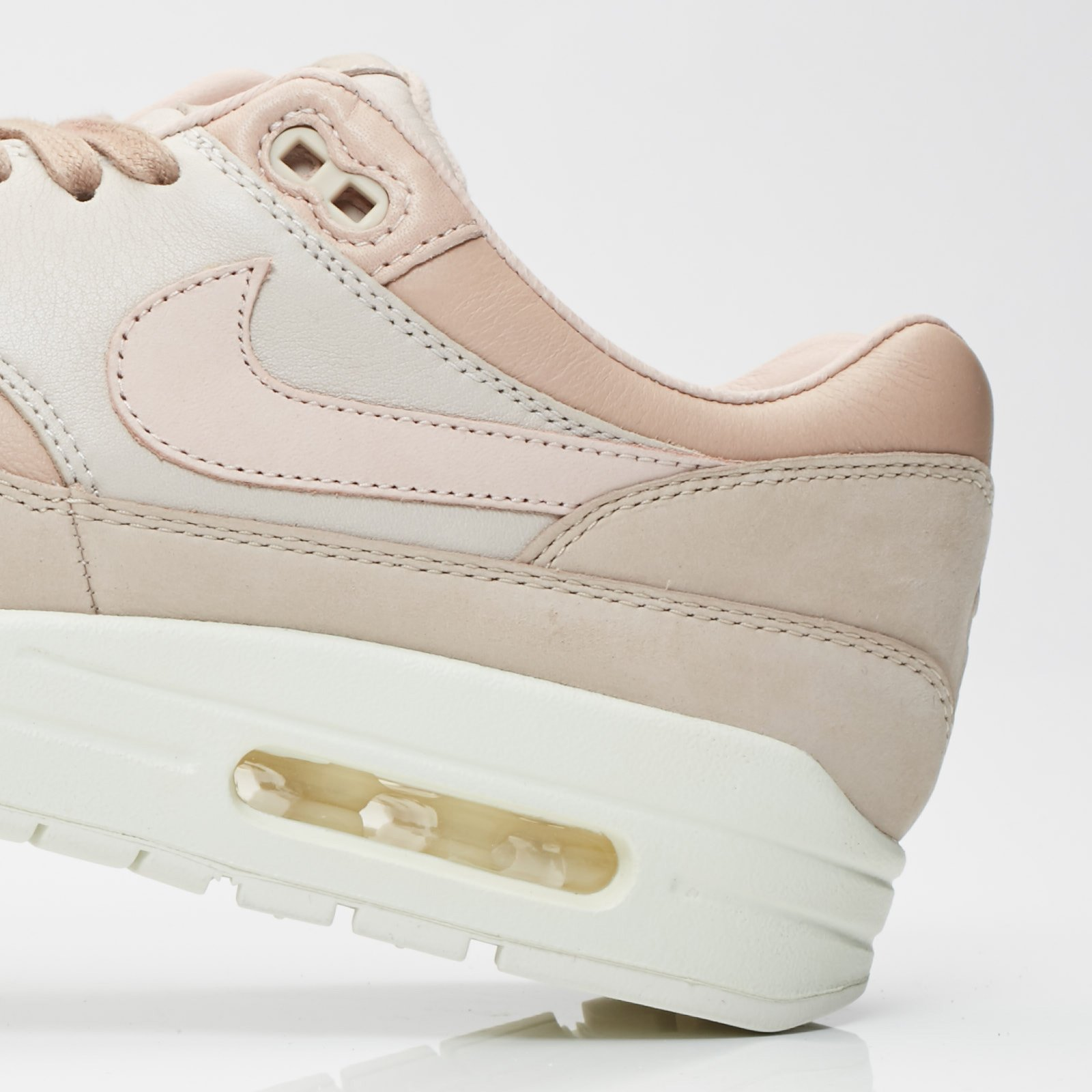 Nike Air Max 1 Pinnacle 859554 201 Sneakersnstuff