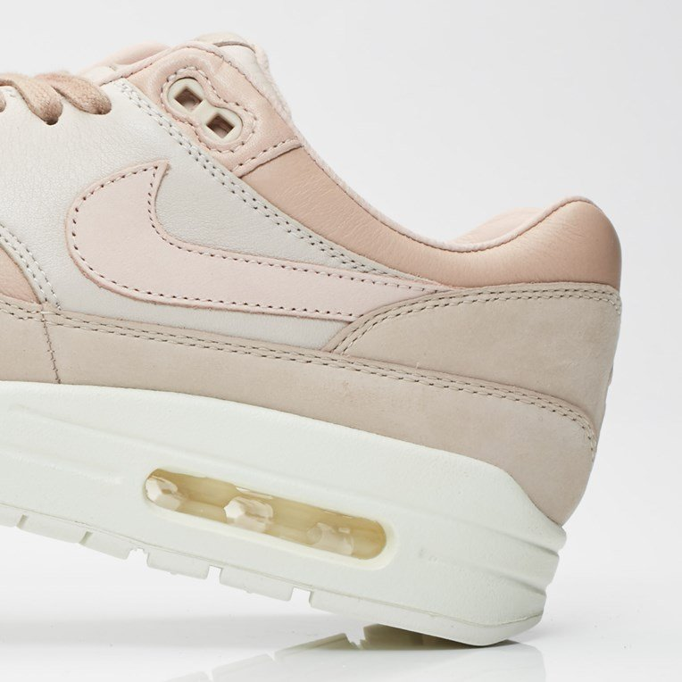 NikeLab Air Max 1 Pinnacle - 6