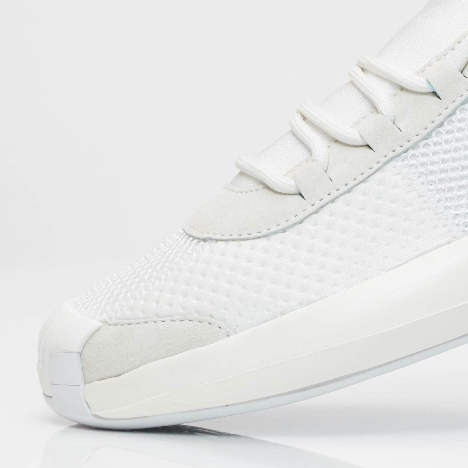 sale retailer a745b 04e43 ... adidas Consortium Crazy 1 x Nice Kicks ...