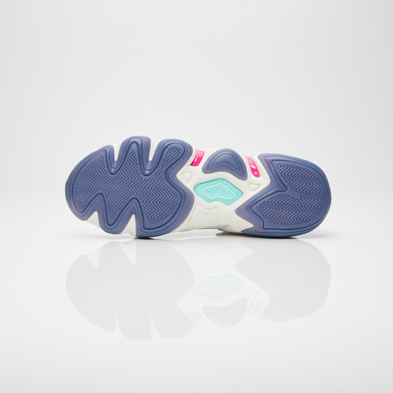 first rate 91a4a ed029 ... adidas Consortium Crazy 8 x Nice Kicks ...