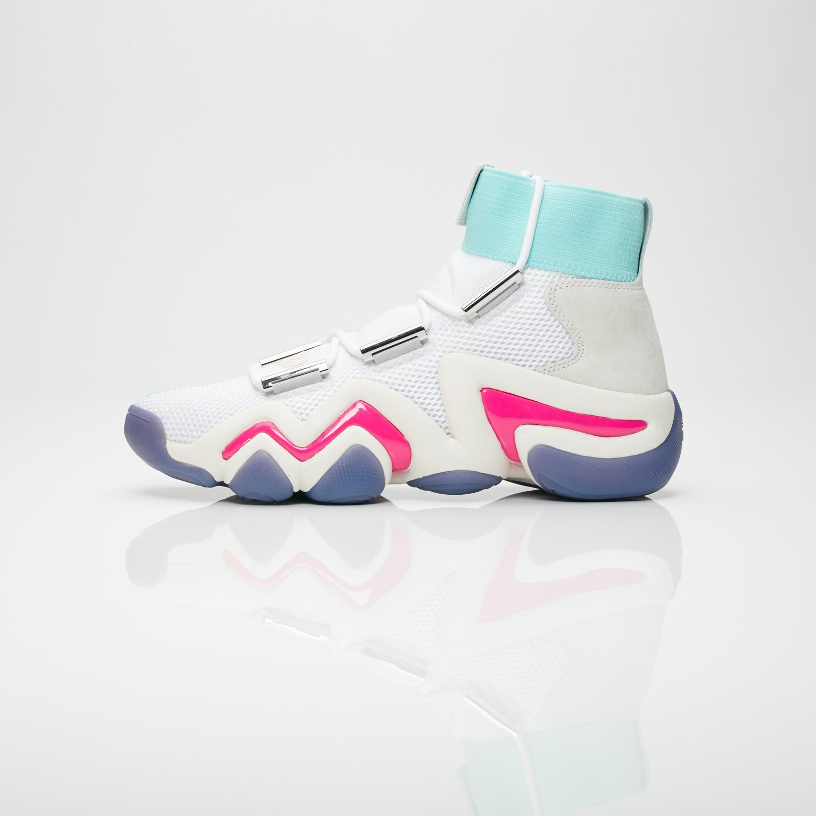 first rate 53890 27471 ... adidas Consortium Crazy 8 x Nice Kicks ...