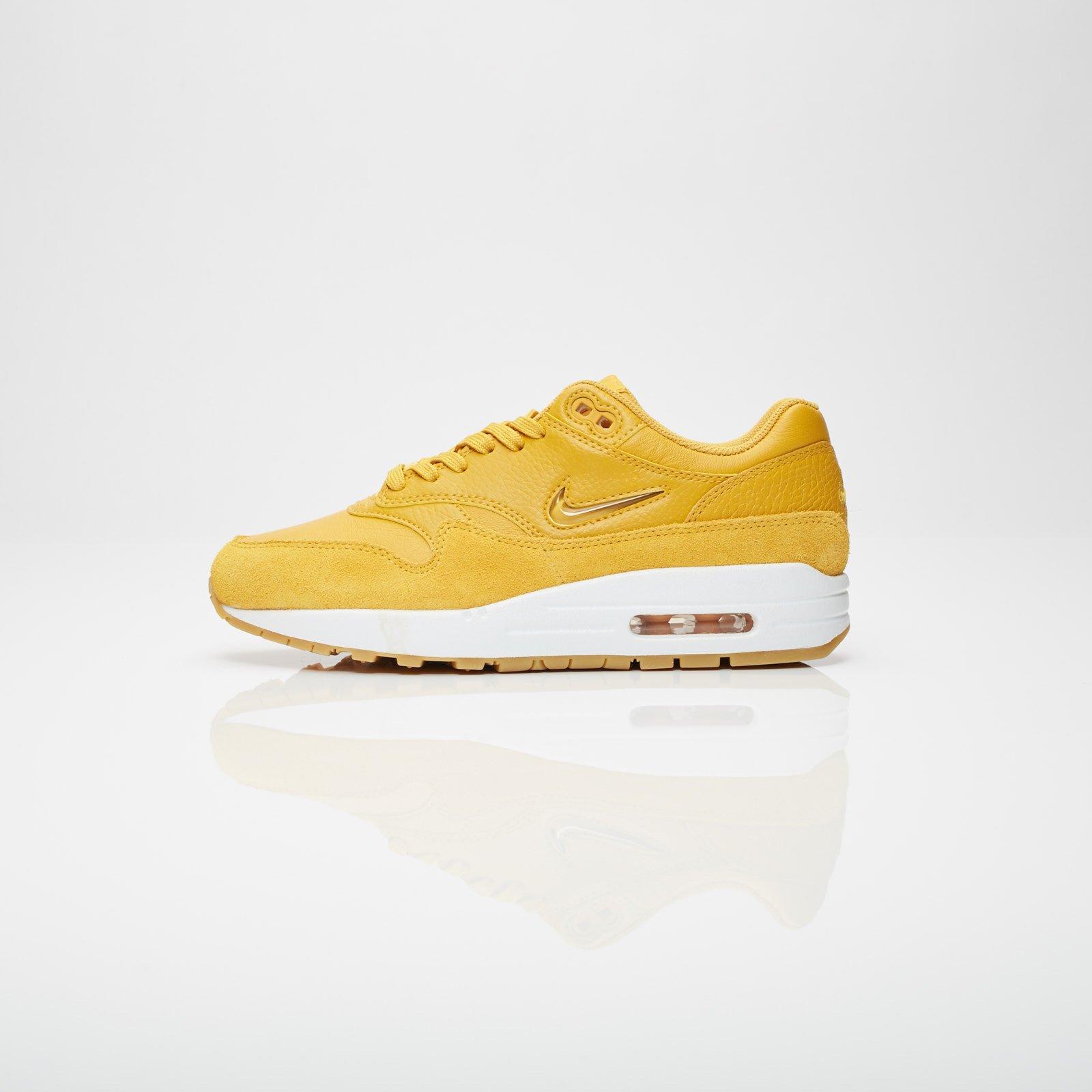 Nike Wmns Air Max 1 Premium SC - Aa0512