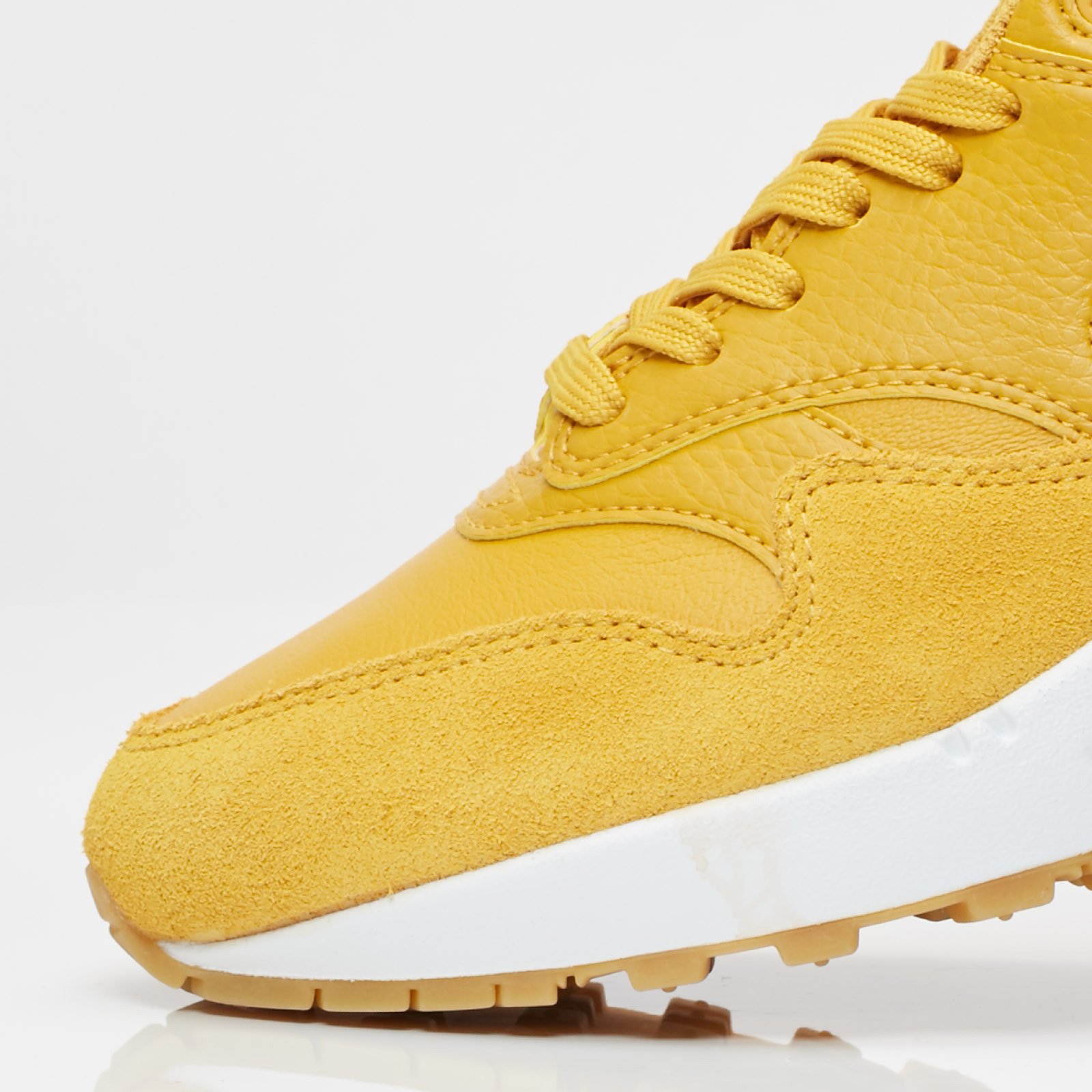 best service 2de73 9f91b ... Nike Sportswear Wmns Air Max 1 Premium SC ...