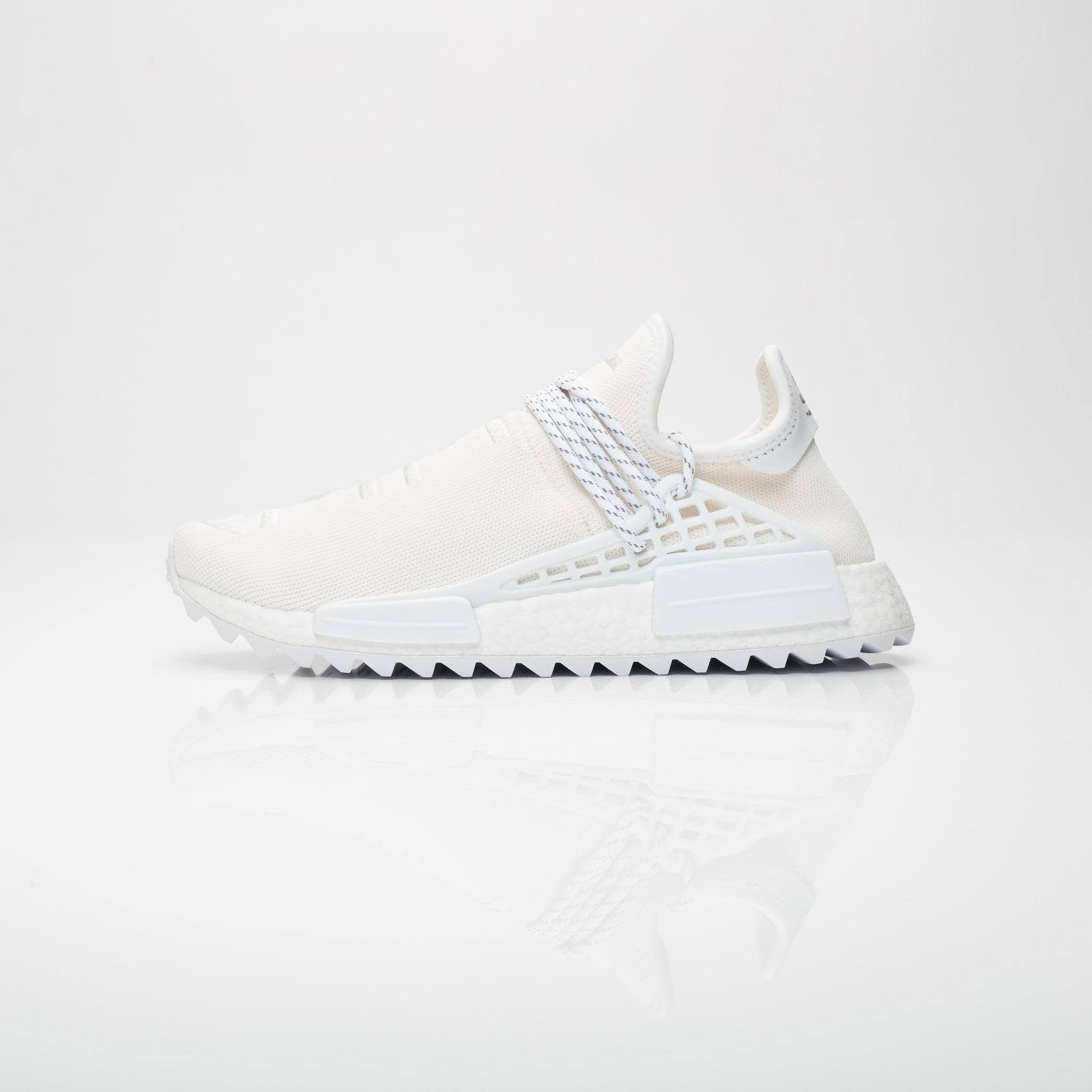 ... adidas Originals Pharrell Williams HU Holi NMD Trail BC ... 5d238d4c78