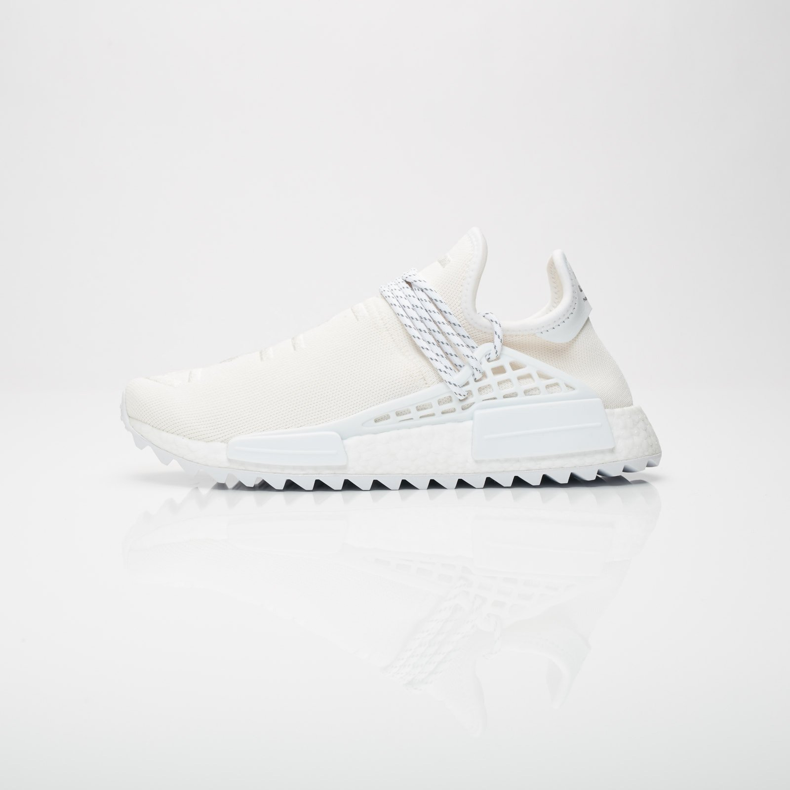 ... adidas Originals Pharrell Williams HU Holi NMD Trail BC ... 9d1e1a3a3