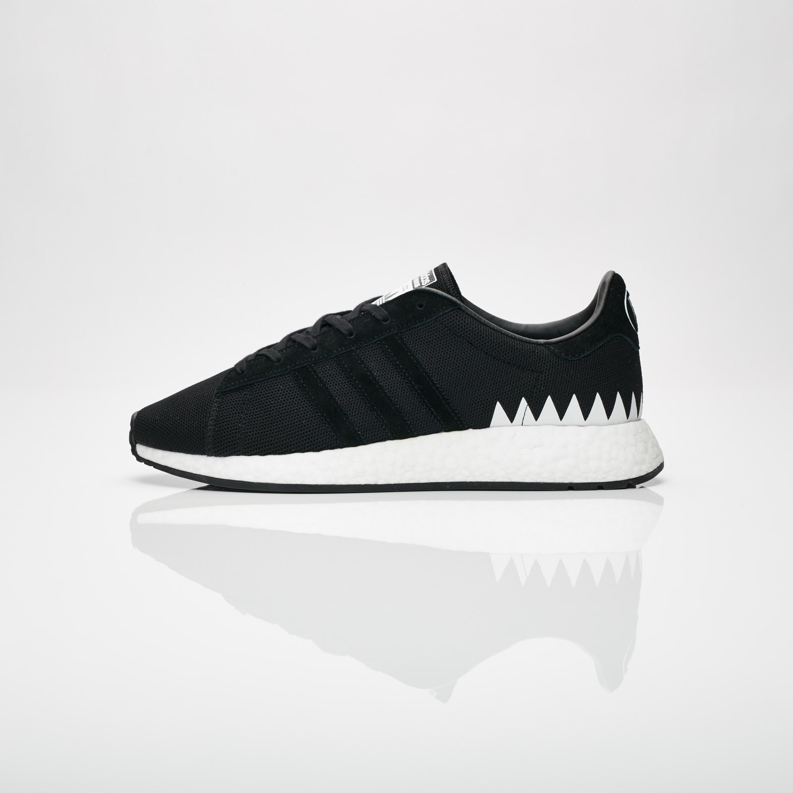 aec5984e8 adidas Chop Shop x Neighborhood - Da8839 - Sneakersnstuff