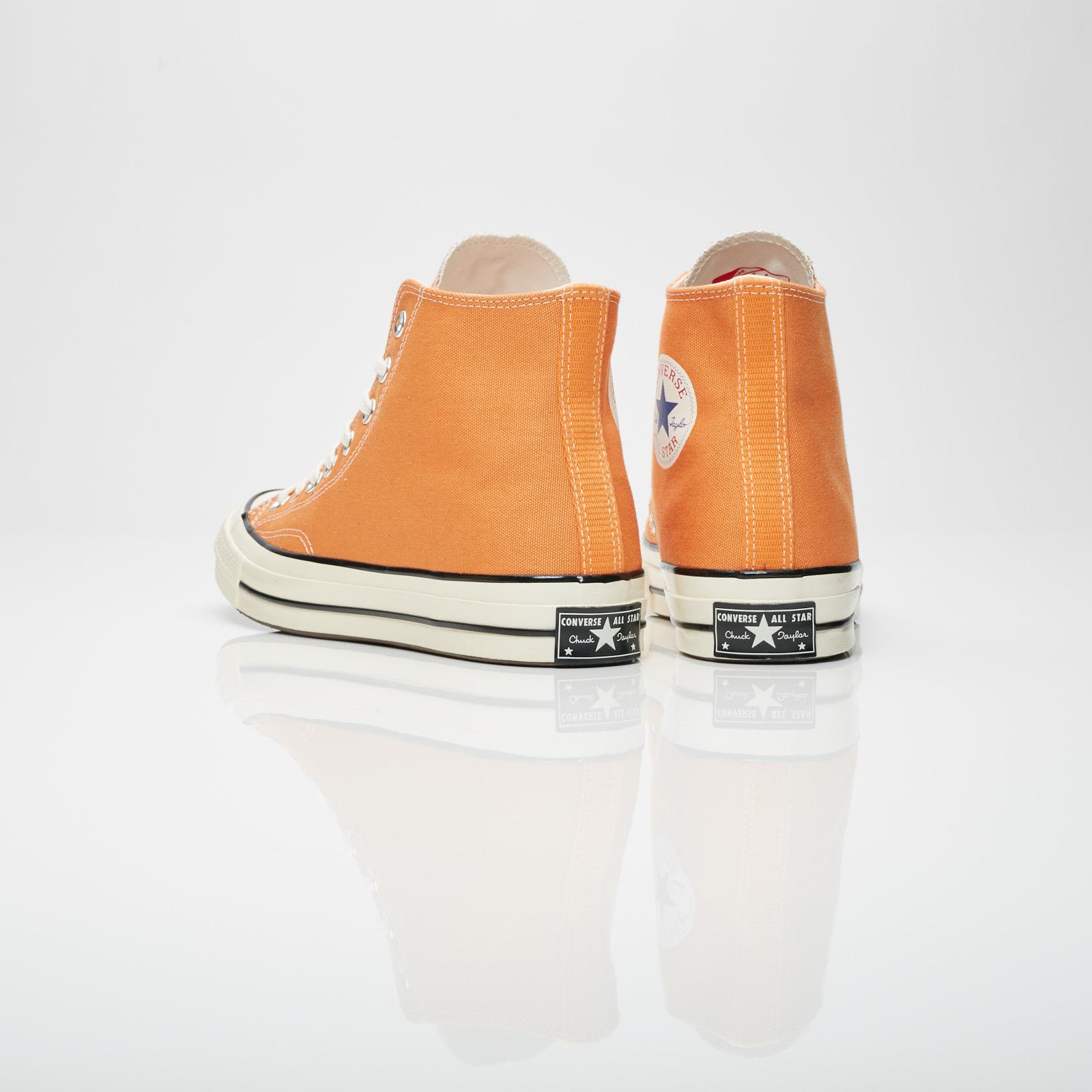 344909b5237a Converse Chuck Taylor 70 Hi - 159622c - Sneakersnstuff