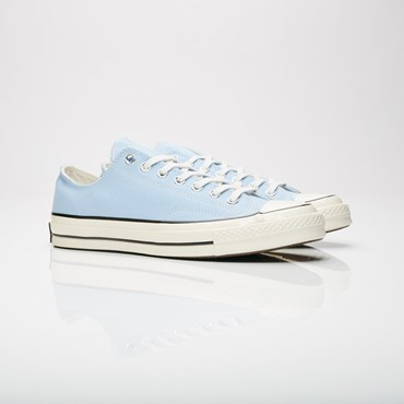 Chuck Taylor All Star 70s Ox