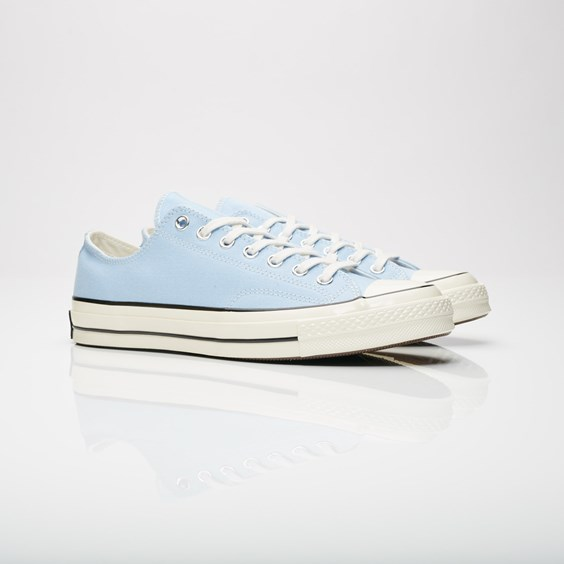 Image of Converse Chuck Taylor All Star 70s Ox