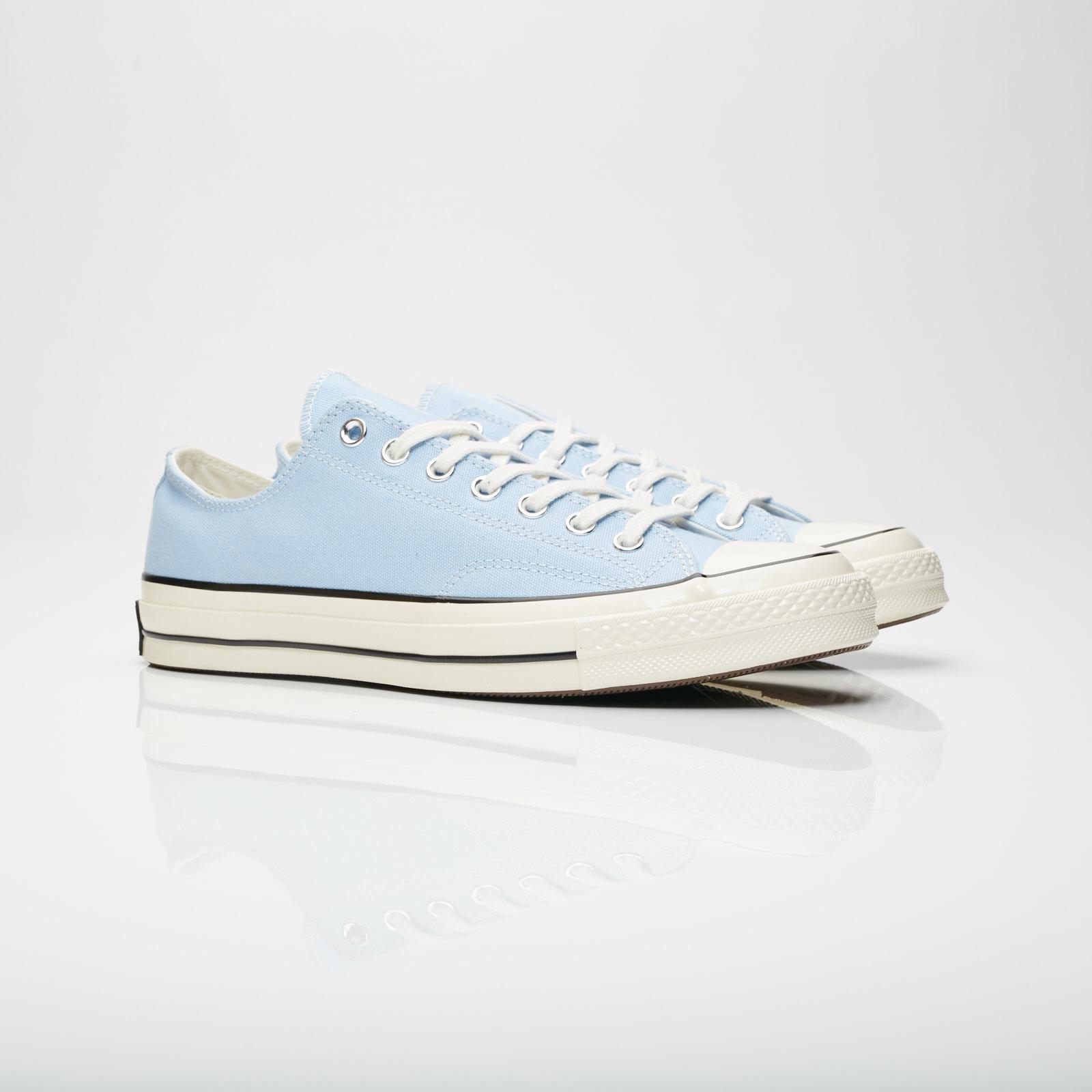 8690aa4dfbfe Converse Chuck Taylor All Star 70s Ox - 159624c - Sneakersnstuff ...