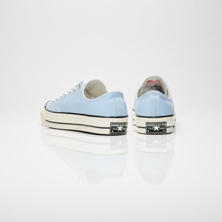 Converse Chuck Taylor All Star 70s Ox - 2