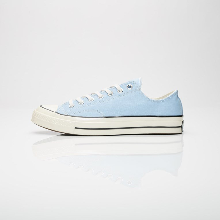 Converse Chuck Taylor All Star 70s Ox - 3
