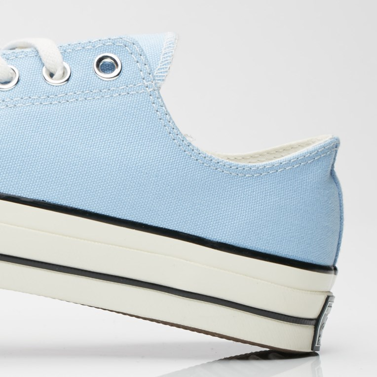 Converse Chuck Taylor All Star 70s Ox - 5