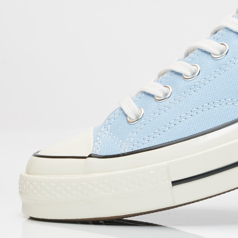 Converse Chuck Taylor All Star 70s Ox - 6