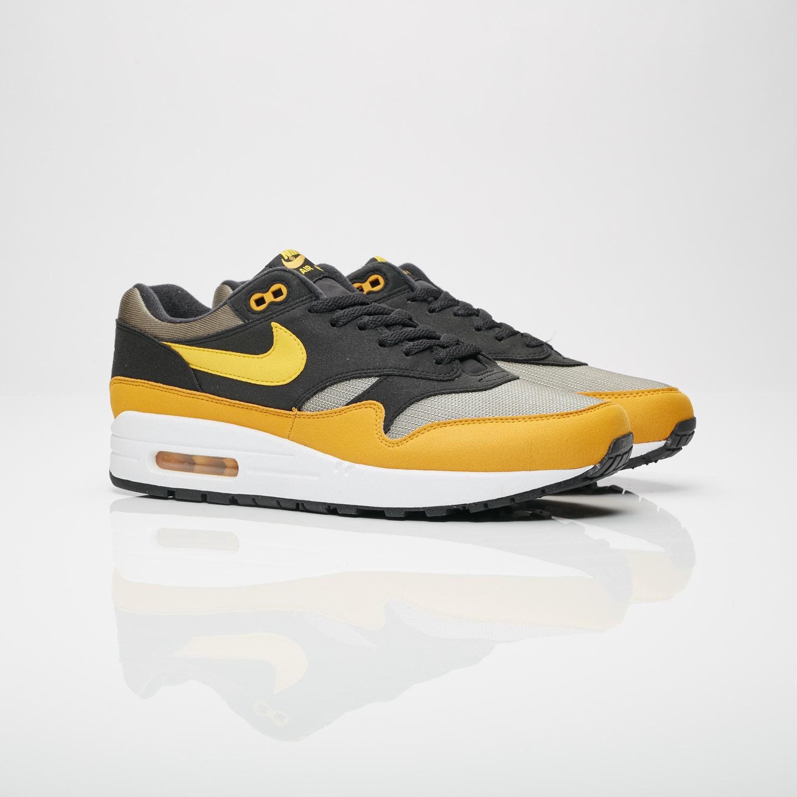 Nike Air Max 1 - Ah8145-001