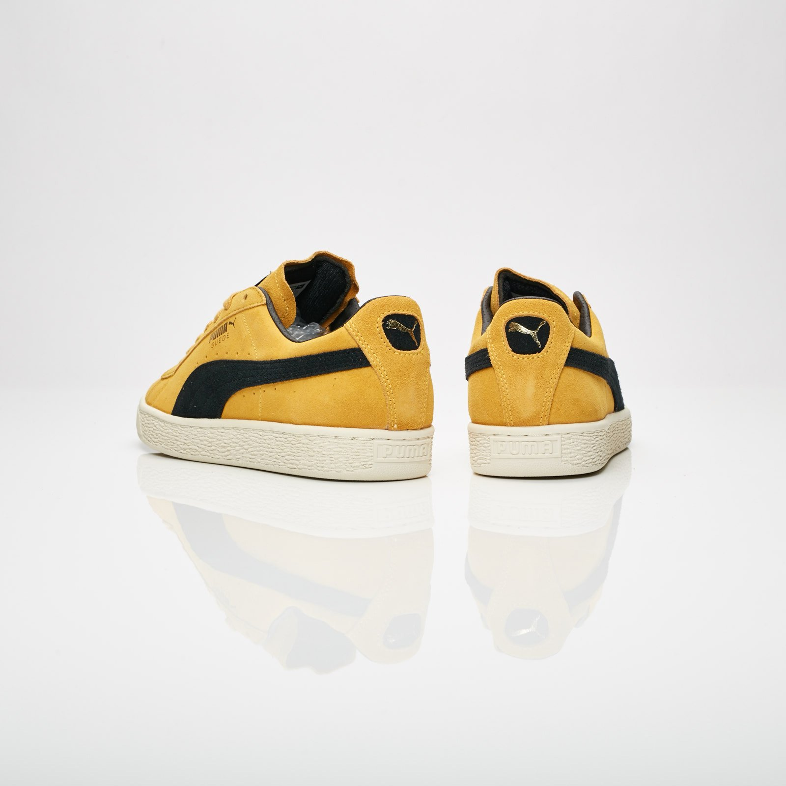 on sale 74cb0 2fd2e Puma Suede Classic Archive - 365587-03 - Sneakersnstuff ...