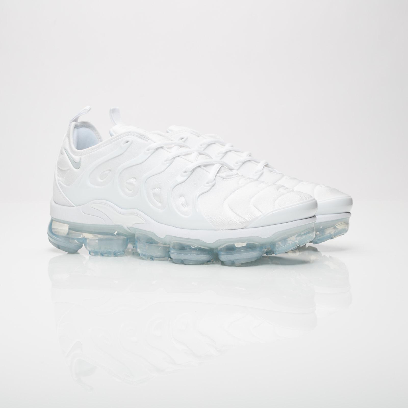 quality design 30ee2 36f43 Nike Sportswear Air Vapormax Plus